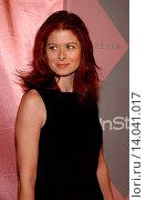Купить «Debra Messing - Beverly Hills/California/United States - 7TH ANNUAL AWARDS SEASON DIAMOND FASHION SHOW PREVIEW», фото № 14041017, снято 10 января 2008 г. (c) age Fotostock / Фотобанк Лори
