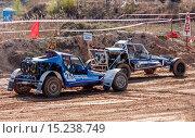 Купить «Dirty races.», фото № 15238749, снято 22 октября 2018 г. (c) age Fotostock / Фотобанк Лори
