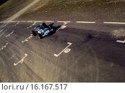US GP Watkins Glen, October 5th 1969. Jonny Servoz-Gavin, Matra-Cosworth MS84. Стоковое фото, фотограф GP Library \ UIG / age Fotostock / Фотобанк Лори