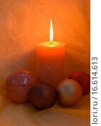 Купить «weihnachts_dekoration mit den kugeln und», фото № 16614613, снято 2 ноября 2008 г. (c) easy Fotostock / Фотобанк Лори