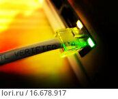 Купить «Conectores de varios periféricos con conexión al teclado», фото № 16678917, снято 22 февраля 2020 г. (c) easy Fotostock / Фотобанк Лори