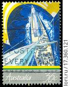 Купить «stamp», фото № 17360121, снято 20 ноября 2017 г. (c) easy Fotostock / Фотобанк Лори