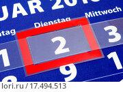 Купить «date», фото № 17494513, снято 15 ноября 2018 г. (c) easy Fotostock / Фотобанк Лори