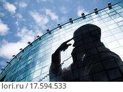 Купить «with reflections, made from my photos», фото № 17594533, снято 24 июля 2019 г. (c) easy Fotostock / Фотобанк Лори