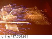 Купить «Fireworks», фото № 17766981, снято 5 июля 2020 г. (c) easy Fotostock / Фотобанк Лори