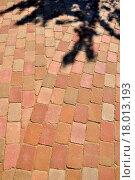 Купить «Crossroads», фото № 18013193, снято 24 мая 2019 г. (c) easy Fotostock / Фотобанк Лори