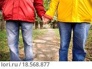 Купить «together», фото № 18568877, снято 19 сентября 2018 г. (c) easy Fotostock / Фотобанк Лори