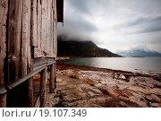 Купить «Norway Coast», фото № 19107349, снято 20 февраля 2020 г. (c) easy Fotostock / Фотобанк Лори