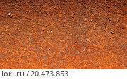 Купить «Heavy Corrosion and Rust», фото № 20473853, снято 14 декабря 2017 г. (c) PantherMedia / Фотобанк Лори