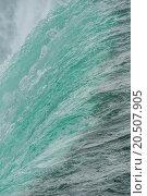 Купить «the canadian niagara falls», фото № 20507905, снято 25 марта 2019 г. (c) PantherMedia / Фотобанк Лори
