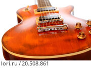 Купить «instrument», фото № 20508861, снято 21 августа 2018 г. (c) PantherMedia / Фотобанк Лори