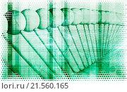 Купить «Medical Research and Corporate Technology As Art», фото № 21560165, снято 17 июля 2013 г. (c) easy Fotostock / Фотобанк Лори