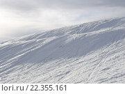 Купить «ski resort,ski resort,ski resort,piste,mountain,zettersfeld,lienz,lift», фото № 22355161, снято 24 июля 2019 г. (c) PantherMedia / Фотобанк Лори