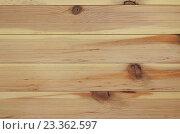 Деревянные доски, фон. Стоковое фото, фотограф Olga Far / Фотобанк Лори
