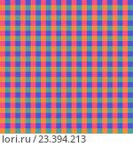 Бесшовный векторный фон. Стоковая иллюстрация, иллюстратор Назарова Мария / Фотобанк Лори
