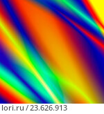 Купить «Abstract colorful background», фото № 23626913, снято 19 октября 2019 г. (c) Александр Подшивалов / Фотобанк Лори
