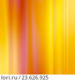 Купить «Abstract golden and pink background», фото № 23626925, снято 19 октября 2019 г. (c) Александр Подшивалов / Фотобанк Лори