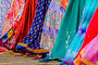 Танец Кришны, фото № 23842009, снято 20 июня 2015 г. (c) Хайрятдинов Ринат / Фотобанк Лори