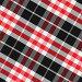 Шотландский тартан, иллюстрация № 23863373 (c) Коваленкова Ольга / Фотобанк Лори