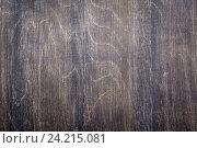 Текстура деревянной поверхности. Стоковое фото, фотограф Андрей Черников / Фотобанк Лори