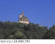 Купить «Germany, Rhineland-Palatinate, Rhine Valley, Mark's castle, Europe, Middle Rhine valley, close brewing brook on the Rhine, castle union, castle, knight...», фото № 24440741, снято 4 января 2006 г. (c) mauritius images / Фотобанк Лори