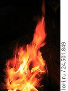 Купить «Campfires, night, fireplace, Sonnwend, Sonnwendfeuer, fire, flame, blaze, lick, blast firewood, wooden, glow, heat, heat, light, flames, orange, nobody...», фото № 24501849, снято 5 июня 2009 г. (c) mauritius images / Фотобанк Лори