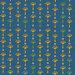 Many Dandelions on the Card, иллюстрация № 24587329 (c) Duzhnikova Iuliia / Фотобанк Лори