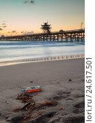 Купить «ESY-025275915», фото № 24617501, снято 16 июня 2019 г. (c) easy Fotostock / Фотобанк Лори