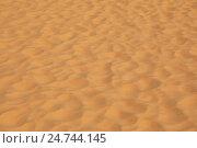 Купить «Песок», фото № 24744145, снято 29 ноября 2016 г. (c) Алексей Кузнецов / Фотобанк Лори