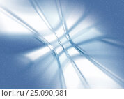 Купить «Abstract soft graphics background for design», иллюстрация № 25090981 (c) ElenArt / Фотобанк Лори