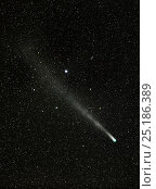 Купить «Comet C/2013 R1 (Lovejoy) streaming past the star Sarin (HIP 84379) in the Hercules Constellation as it leaves perihelion (its nearest point to the sun...», фото № 25186389, снято 26 апреля 2018 г. (c) Nature Picture Library / Фотобанк Лори