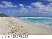 Пляж (2012 год). Стоковое фото, фотограф Marianta_88 / Фотобанк Лори