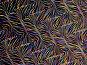 Grain texture, vector abstract illustration, иллюстрация № 25668037 (c) Galina Pankratova / Фотобанк Лори