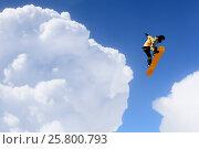 Купить «His active sport lifestyle . Mixed media», фото № 25800793, снято 18 мая 2012 г. (c) Sergey Nivens / Фотобанк Лори