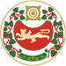 Герб Республики Хакасия, иллюстрация № 25803433 (c) Владимир Макеев / Фотобанк Лори