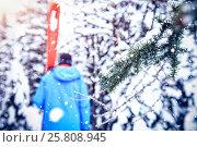 Купить «Composite image of white background with vignette», фото № 25808945, снято 18 августа 2019 г. (c) Wavebreak Media / Фотобанк Лори