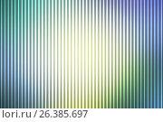 Купить «Желтый фиолетовый серый абстрактный с легкими линиями размытый фон. Yellow purple grey abstract with light lines blurred background», иллюстрация № 26385697 (c) TasiPas / Фотобанк Лори