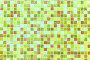 Разноцветная мозаика. Фон, фото № 26689101, снято 23 июня 2017 г. (c) Акиньшин Владимир / Фотобанк Лори
