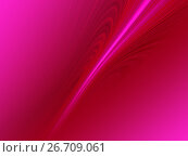 Купить «Abstraction colourful background for various design», иллюстрация № 26709061 (c) ElenArt / Фотобанк Лори