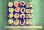 Sushi set in restaurant, фото № 26981329, снято 25 сентября 2017 г. (c) Яков Филимонов / Фотобанк Лори