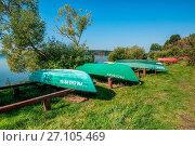 Bachorze, village in Pomeranian Voivodeship, Poland. Стоковое фото, фотограф Bednarek Dariusz / age Fotostock / Фотобанк Лори