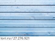 Купить «Corrugated zinc metal texture. Grunge metal texture background», фото № 27276921, снято 27 мая 2017 г. (c) Зезелина Марина / Фотобанк Лори