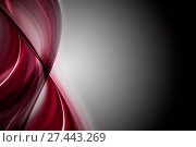 Купить «Abstract elegant background design with space for your text», фото № 27443269, снято 23 января 2018 г. (c) easy Fotostock / Фотобанк Лори