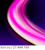 Купить «Abstract elegant background design with space for your text», фото № 27444169, снято 24 января 2018 г. (c) easy Fotostock / Фотобанк Лори