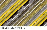 Купить «Fantastic abstract stripe background design», фото № 27446317, снято 26 апреля 2018 г. (c) easy Fotostock / Фотобанк Лори
