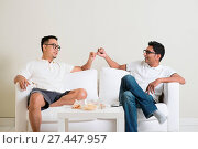 Купить «Hand promise concept», фото № 27447957, снято 10 июля 2020 г. (c) easy Fotostock / Фотобанк Лори