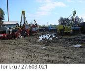 Купить «Sakhalin, Russia - 12 November 2014», фото № 27603021, снято 25 мая 2019 г. (c) PantherMedia / Фотобанк Лори