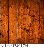 Купить «Realistic texture wood planks with structure», фото № 27911709, снято 20 августа 2018 г. (c) PantherMedia / Фотобанк Лори
