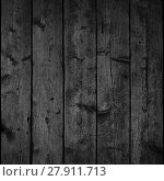 Купить «Realistic texture wood planks with structure», фото № 27911713, снято 21 мая 2019 г. (c) PantherMedia / Фотобанк Лори