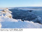Купить «Fantastic Iceland and capital Reykjavik», фото № 27958229, снято 17 января 2019 г. (c) PantherMedia / Фотобанк Лори